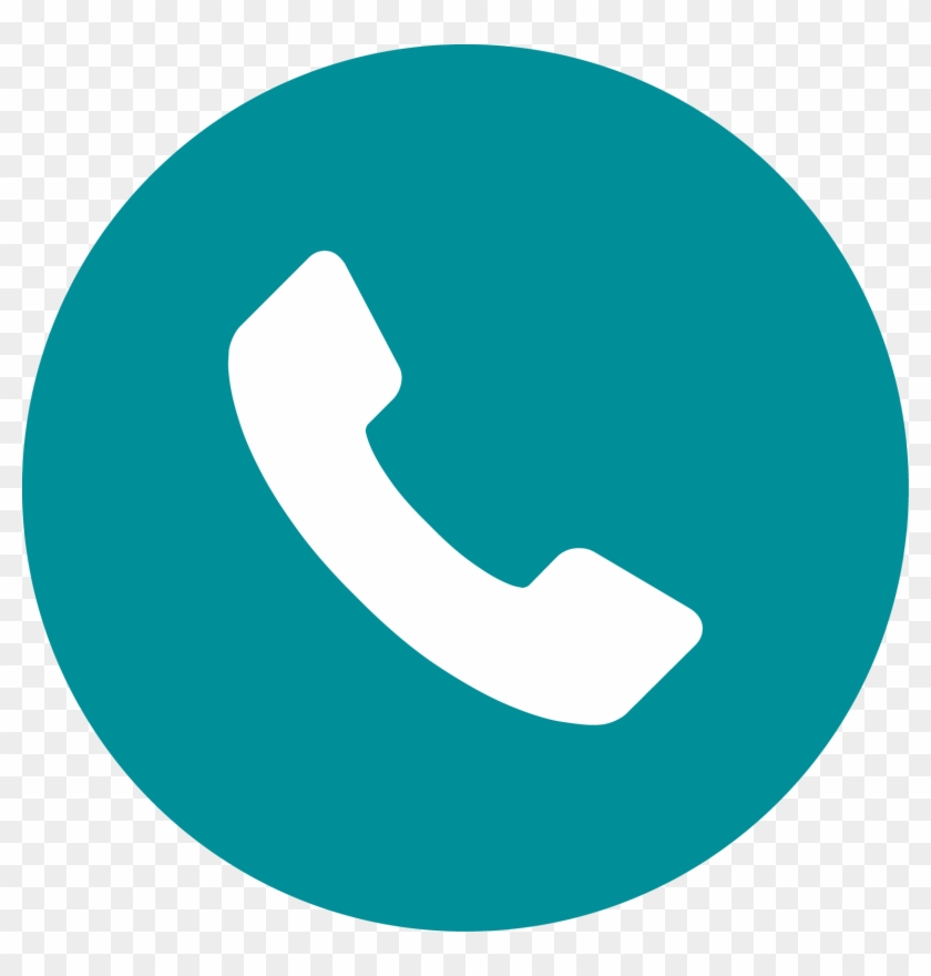 2-23363_icon-telephone-png.png